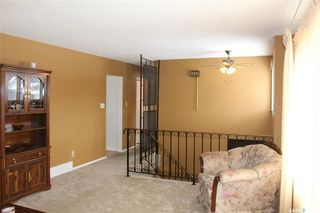 Photo 12: 921 Yardley Place in Estevan: Centennial Park Residential for sale : MLS®# SK790607