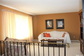 Photo 9: 921 Yardley Place in Estevan: Centennial Park Residential for sale : MLS®# SK790607