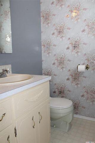 Photo 17: 921 Yardley Place in Estevan: Centennial Park Residential for sale : MLS®# SK790607