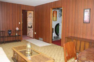 Photo 33: 921 Yardley Place in Estevan: Centennial Park Residential for sale : MLS®# SK790607