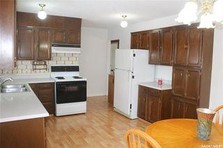 Photo 5: 921 Yardley Place in Estevan: Centennial Park Residential for sale : MLS®# SK790607
