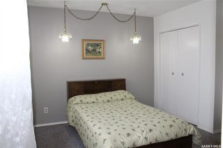 Photo 16: 921 Yardley Place in Estevan: Centennial Park Residential for sale : MLS®# SK790607