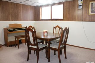 Photo 28: 921 Yardley Place in Estevan: Centennial Park Residential for sale : MLS®# SK790607