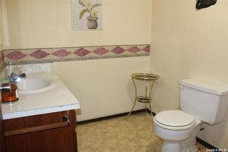 Photo 30: 921 Yardley Place in Estevan: Centennial Park Residential for sale : MLS®# SK790607