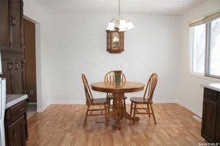 Photo 7: 921 Yardley Place in Estevan: Centennial Park Residential for sale : MLS®# SK790607