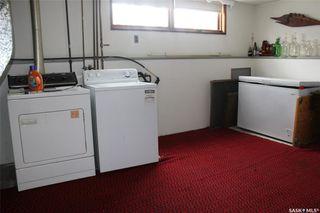 Photo 34: 921 Yardley Place in Estevan: Centennial Park Residential for sale : MLS®# SK790607