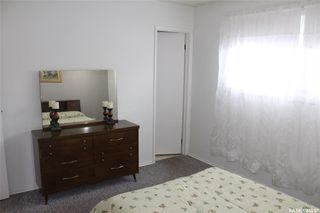 Photo 15: 921 Yardley Place in Estevan: Centennial Park Residential for sale : MLS®# SK790607