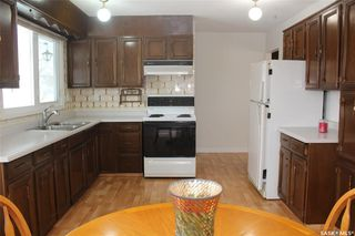 Photo 4: 921 Yardley Place in Estevan: Centennial Park Residential for sale : MLS®# SK790607
