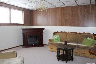 Photo 29: 921 Yardley Place in Estevan: Centennial Park Residential for sale : MLS®# SK790607