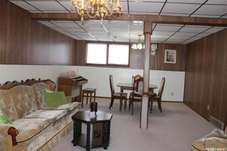 Photo 26: 921 Yardley Place in Estevan: Centennial Park Residential for sale : MLS®# SK790607