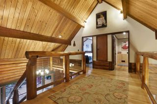 Photo 14: 307 BAYVIEW Place: Lions Bay House for sale (West Vancouver)  : MLS®# R2417582