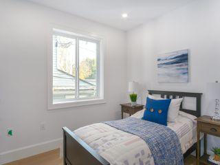 Photo 14: 620 E 11 AVENUE in Vancouver: Mount Pleasant VE 1/2 Duplex for sale (Vancouver East)  : MLS®# R2418353
