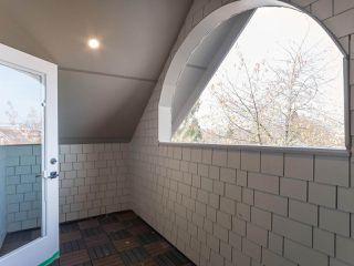 Photo 20: 620 E 11 AVENUE in Vancouver: Mount Pleasant VE 1/2 Duplex for sale (Vancouver East)  : MLS®# R2418353