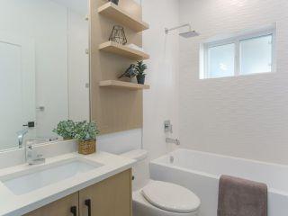 Photo 16: 620 E 11 AVENUE in Vancouver: Mount Pleasant VE 1/2 Duplex for sale (Vancouver East)  : MLS®# R2418353