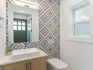 Photo 10: 620 E 11 AVENUE in Vancouver: Mount Pleasant VE 1/2 Duplex for sale (Vancouver East)  : MLS®# R2418353