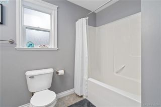 Photo 26: 762 Hanbury Pl in VICTORIA: Hi Bear Mountain House for sale (Highlands)  : MLS®# 830526