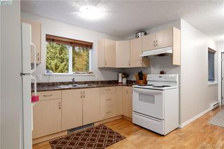 Photo 33: 762 Hanbury Pl in VICTORIA: Hi Bear Mountain House for sale (Highlands)  : MLS®# 830526