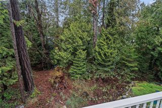 Photo 23: 762 Hanbury Pl in VICTORIA: Hi Bear Mountain House for sale (Highlands)  : MLS®# 830526