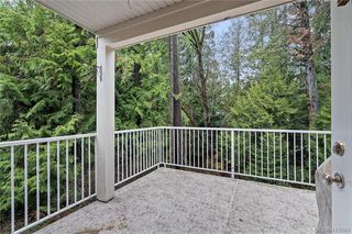 Photo 11: 762 Hanbury Pl in VICTORIA: Hi Bear Mountain House for sale (Highlands)  : MLS®# 830526