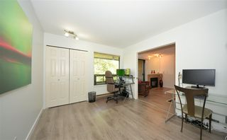 Photo 11: 305 1150 DUFFERIN STREET in Coquitlam: Eagle Ridge CQ Condo for sale : MLS®# R2412473