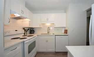 Photo 9: 305 1150 DUFFERIN STREET in Coquitlam: Eagle Ridge CQ Condo for sale : MLS®# R2412473