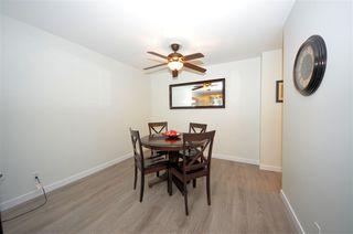 Photo 8: 305 1150 DUFFERIN STREET in Coquitlam: Eagle Ridge CQ Condo for sale : MLS®# R2412473