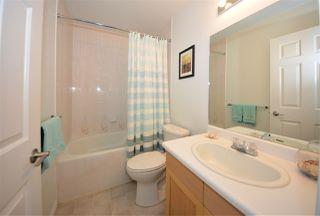 Photo 13: 305 1150 DUFFERIN STREET in Coquitlam: Eagle Ridge CQ Condo for sale : MLS®# R2412473
