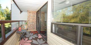 Photo 5: 305 1150 DUFFERIN STREET in Coquitlam: Eagle Ridge CQ Condo for sale : MLS®# R2412473