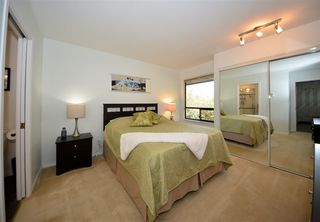 Photo 14: 305 1150 DUFFERIN STREET in Coquitlam: Eagle Ridge CQ Condo for sale : MLS®# R2412473