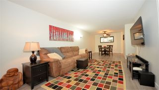 Photo 2: 305 1150 DUFFERIN STREET in Coquitlam: Eagle Ridge CQ Condo for sale : MLS®# R2412473