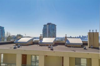 Photo 14: 312 111 3RD STREET in North Vancouver: Home for sale : MLS®# R2115934