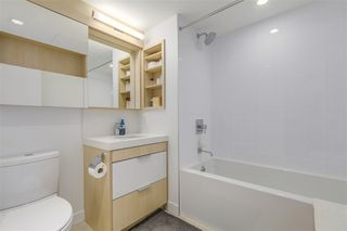 Photo 13: 312 111 3RD STREET in North Vancouver: Home for sale : MLS®# R2115934