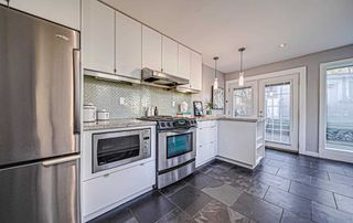 Photo 10: 378 Logan Avenue in Toronto: South Riverdale House (2-Storey) for sale (Toronto E01)  : MLS®# E4672177