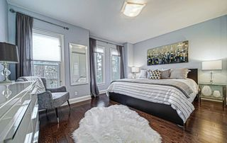 Photo 16: 378 Logan Avenue in Toronto: South Riverdale House (2-Storey) for sale (Toronto E01)  : MLS®# E4672177
