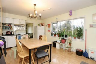 Photo 7: 8543 144 Street in Surrey: Bear Creek Green Timbers House for sale : MLS®# R2431174
