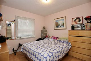 Photo 9: 8543 144 Street in Surrey: Bear Creek Green Timbers House for sale : MLS®# R2431174