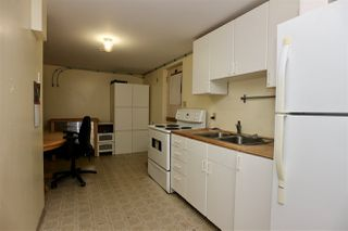 Photo 11: 8543 144 Street in Surrey: Bear Creek Green Timbers House for sale : MLS®# R2431174