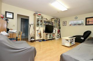 Photo 8: 8543 144 Street in Surrey: Bear Creek Green Timbers House for sale : MLS®# R2431174