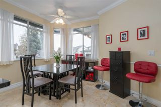 "Photo 9: 65 2615 FORTRESS Drive in Port Coquitlam: Citadel PQ Townhouse for sale in ""ORCHARD HILL"" : MLS®# R2433469"