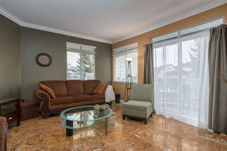 "Photo 5: 65 2615 FORTRESS Drive in Port Coquitlam: Citadel PQ Townhouse for sale in ""ORCHARD HILL"" : MLS®# R2433469"
