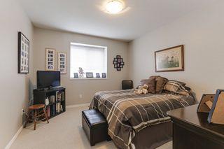 Photo 9: 2418 270B Street in Langley: Aldergrove Langley House for sale : MLS®# R2436027