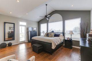 Photo 7: 2418 270B Street in Langley: Aldergrove Langley House for sale : MLS®# R2436027