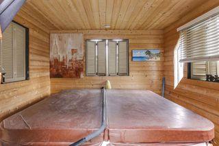 Photo 19: 2418 270B Street in Langley: Aldergrove Langley House for sale : MLS®# R2436027