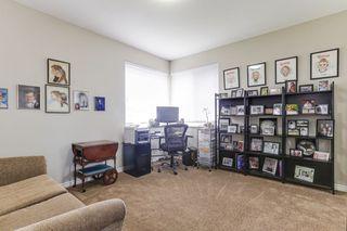 Photo 10: 2418 270B Street in Langley: Aldergrove Langley House for sale : MLS®# R2436027