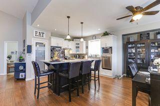 Photo 5: 2418 270B Street in Langley: Aldergrove Langley House for sale : MLS®# R2436027
