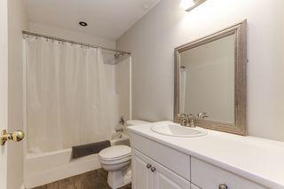 Photo 16: 2418 270B Street in Langley: Aldergrove Langley House for sale : MLS®# R2436027