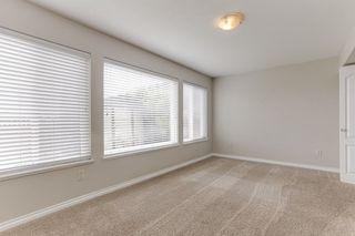 Photo 15: 2418 270B Street in Langley: Aldergrove Langley House for sale : MLS®# R2436027