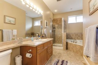 Photo 11: 2418 270B Street in Langley: Aldergrove Langley House for sale : MLS®# R2436027