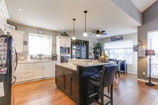 Photo 6: 2418 270B Street in Langley: Aldergrove Langley House for sale : MLS®# R2436027