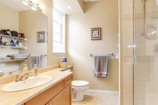 Photo 8: 2418 270B Street in Langley: Aldergrove Langley House for sale : MLS®# R2436027
